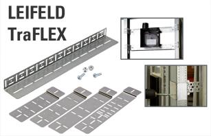 LEIFELD TraFLEX